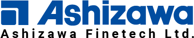 Bead Mill maker Ashizawa Finetech Ltd. - Grinding and Dispersion of Nano / Submicron-particles